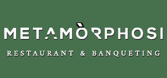 Metamòrphosi